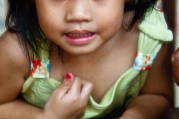 20090314-thailand-3213D4C99E2-1F80-CFEB-A46D-3E65AB2B6582.jpg