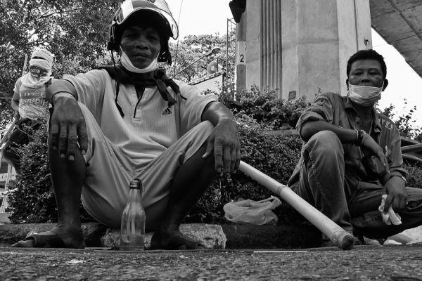 bangkok-20100514-0011-editB92ACA5B-4C1D-D2BB-9181-C1FE60821C9A.jpg