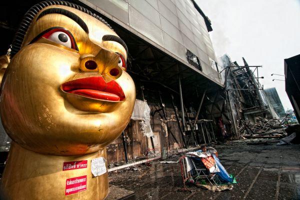 bangkok-20100520-0005-edit7DA96319-D714-9920-8E28-4AEEEA8BD94C.jpg