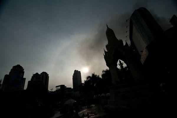 bangkok-20100520-000971548A36-7BB2-6DC1-2EBB-60FC8959D2A7.jpg