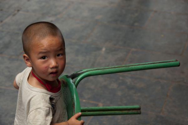 china-0301-20090713DEC15953-9837-5A35-D569-75CFB99A0043.jpg