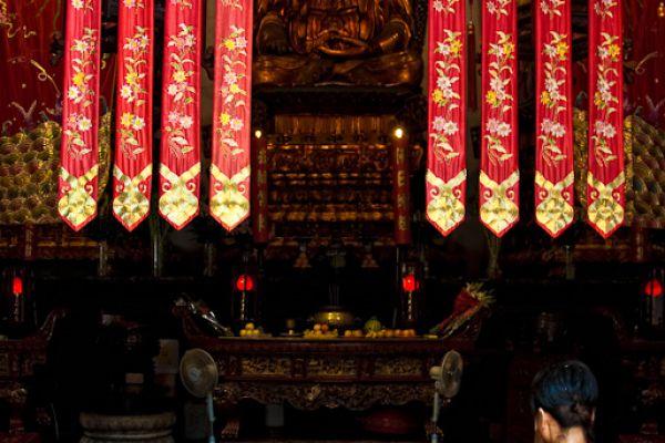 china-0994-200907137A4399DE-F2FD-AF12-99CB-7E30EDA91FD0.jpg