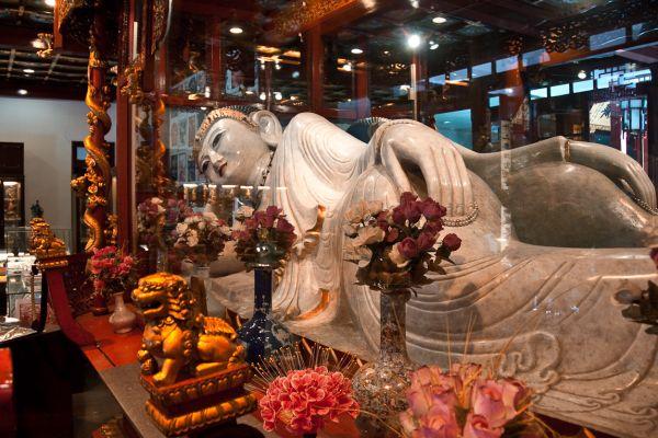 china-1009-20090713DCAC7E16-9EC1-EB50-DE27-0A704AEAA37A.jpg
