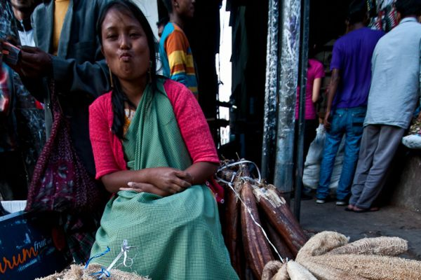 india-20100413-0143-edit4D81C853-5E44-754C-E79A-578EDA981A81.jpg