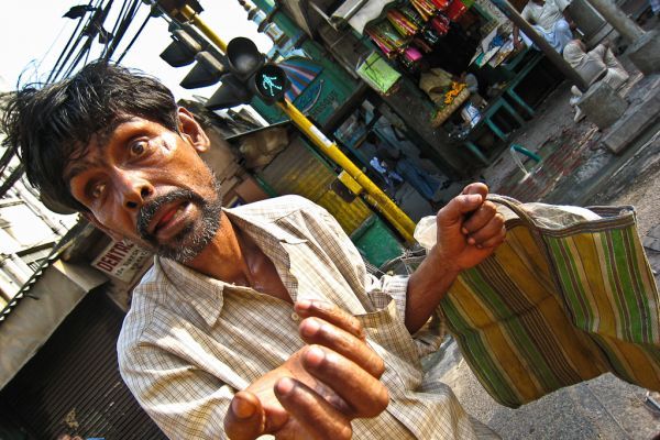 india-20100419-0010-editD104F8F9-2603-9884-AF18-7241EDFA89F5.jpg