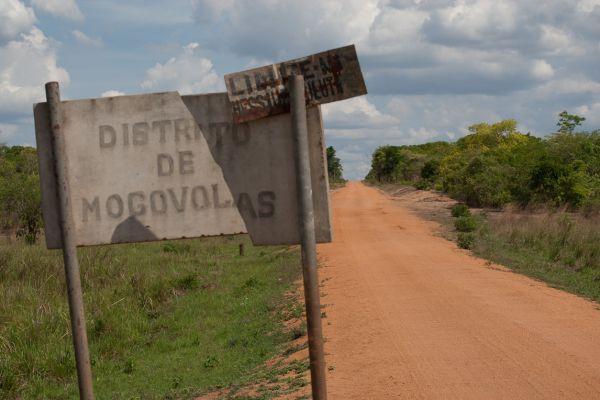 mozambique-20091213-041111E417D8-EBA9-A80E-7E69-A5CE75DCA2C8.jpg