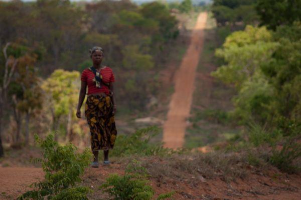 mozambique-20091213-0427B21C5A81-2F69-EA81-BEAB-7787D724FD00.jpg