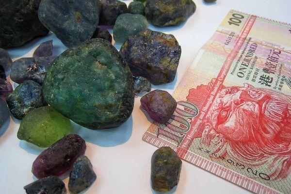mozambique-tourmaline-7A0770706-15DB-02B7-CE19-81D86ED4988B.jpg