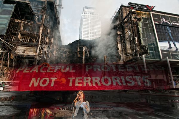 not-terrorists77FF1925-63D5-4444-A0BE-8BBE4D3FD87D.jpg