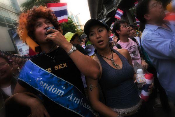 thailand-20100421-0288-editF2129A04-B4E3-7831-1DBF-7F062F72F638.jpg
