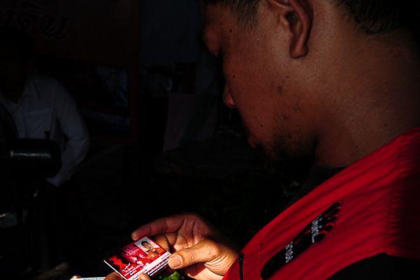 thailand-20100422-3729-edit6BAE1D52-EC10-E682-BE7B-44A6A5FCF933.jpg
