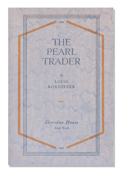 The Pearl Trader