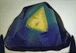 inclusions, ruby, sapphire, Burma ruby, Kashmir sapphire, gemology, corundum