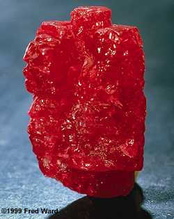 Burma ruby, Mogok ruby, Mogok, ruby, sapphire, spinel, corundum, gems, gemology