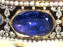 ruby, sapphire, Burma ruby, star sapphire, padparadscha, Kashmir sapphire, corundum