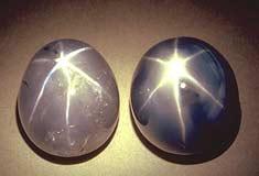 ruby, sapphire, Burma ruby, Kashmir sapphire, sapphire prices, gems, corundum, gem grading