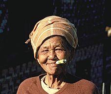 Burma ruby, Mogok, ruby, sapphire, spinel, corundum, gems, gemology