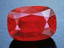ruby, sapphire, Burma ruby, star sapphire, star ruby, Kashmir sapphire, Mogok sapphire, padparadscha, corundum